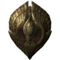 SR-icon-armor-ElvenShield.png
