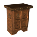 SR-icon-cont-noble end table 01.png