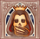 OB-icon-Dark Brotherhood-Silencer.png