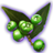 ON-icon-misc-Dawnwood Berries of Budding.png