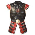 SR-icon-armor-Lord's Mail(m).png