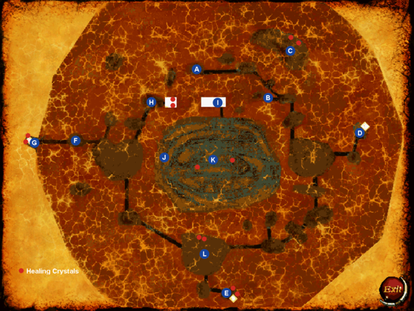 BS-map-Level 7 (labeled).png