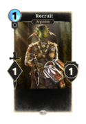 LG-card-Argonian Recruit 02.png