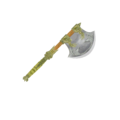 OB-items-Elven War Axe.png