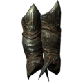 SR-icon-armor-FalmerBoots.png