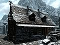 SR-place-Brunwulf Free-Winter's House.jpg