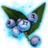 ON-icon-misc-Icebreath Berries of Bloom.png