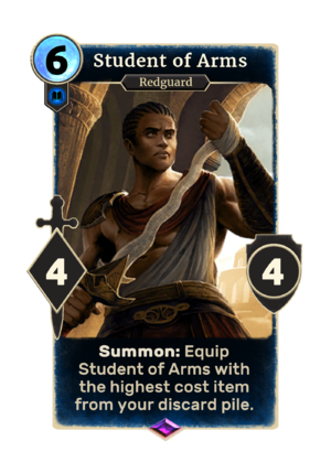 LG-card-Student of Arms.png