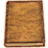 OB-icon-book-Book9.png