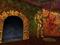RG-quest-Investigate the Ruins 05.jpg