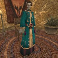 Morrowind:Wizard Spells - The Unofficial Elder Scrolls Pages