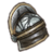 ON-icon-armor-Pauldrons-Outlaw.png