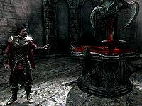 Skyrim:Lord Harkon - UESPWiki