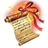 ON-icon-misc-New Life Scroll.png
