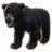 ON-icon-pet-Black Bear Cub.png