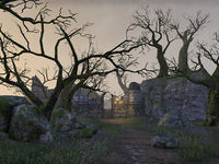 Online:Exorcised Coven Cottage - The Unofficial Elder Scrolls Pages