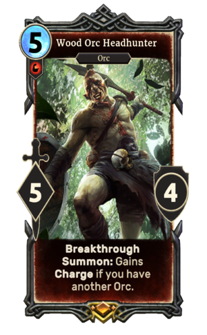 LG-card-Wood Orc Headhunter.png