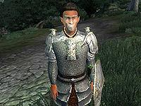 Oblivion:Vampirism - The Unofficial Elder Scrolls Pages (UESP)