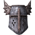 SR-icon-armor-Helm of the Crusader.png