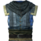 SR-icon-clothing-Dunmer Outfit (Blue).png