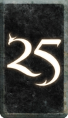 LG-back-TES 25th Anniversary.png
