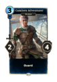 LG-card-Camlorn Adventurer.png