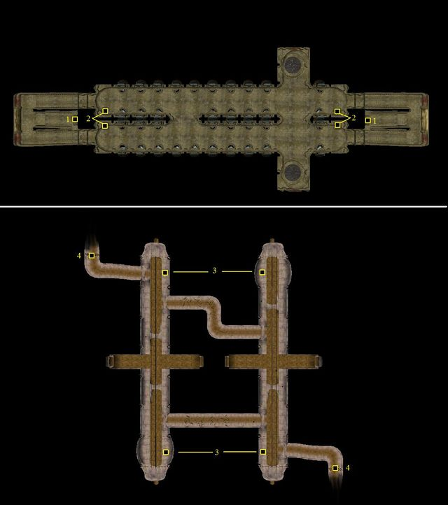 MW-map-Molag Mar Canalworks and Underworks.jpg
