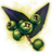 ON-icon-misc-Mossheart Berries of Ripeness.png