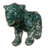ON-icon-pet-Gloomspore Bear Cub.png
