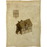 SR-icon-construction-Small House.png