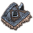 ON-icon-armor-Pauldrons-Malacath.png