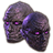 ON-icon-skin-Ebony Epidermis.png