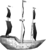 RG-item-Silver Boat.png