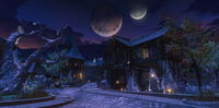 BL-prerelease-Witches' Festival Nighttime Town View.jpg