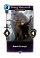 LG-card-Young Mammoth.png