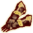 OB-icon-armor-ImperialDragonGauntlets.png