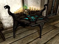 Skyrim:Enchanting - The Unofficial Elder Scrolls Pages (UESP)