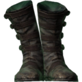 SR-icon-armor-GuildMaster'sBoots.png