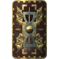 SR-icon-armor-Imperial Dragon Shield.png