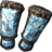 SR-icon-armor-Stalhrim Heavy Gauntlets.png