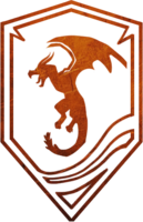 BL-icon-banner-Guild Banner 38.png