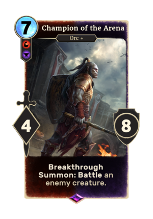 LG-card-Champion of the Arena.png