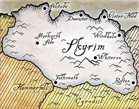 LO-map-Skyrim (Oblivion Codex).jpg