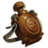 ON-icon-food-Flask.png