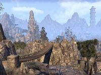 Online:Craglorn - The Unofficial Elder Scrolls Pages (UESP)