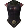 SR-icon-armor-Lord's Mail(f) 02.png