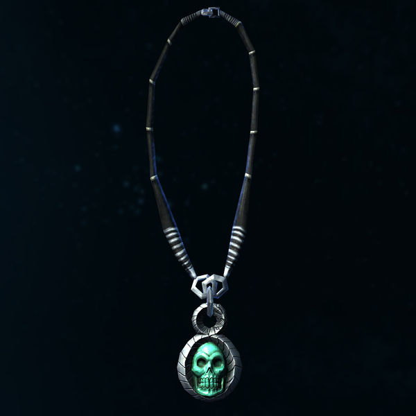File:SR-item-Necromancer Amulet.jpg