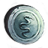 ON-icon-quest-Runestone 04.png