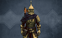 SR-menu-Alternative Armors - Dwarven Mail.png