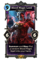 LG-card-Blood Magic Lord.png